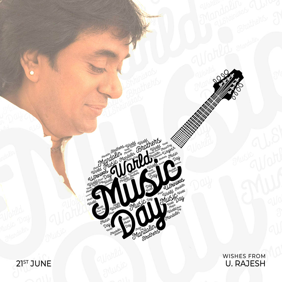 happy-world-music-day-mandolin-u-rajesh