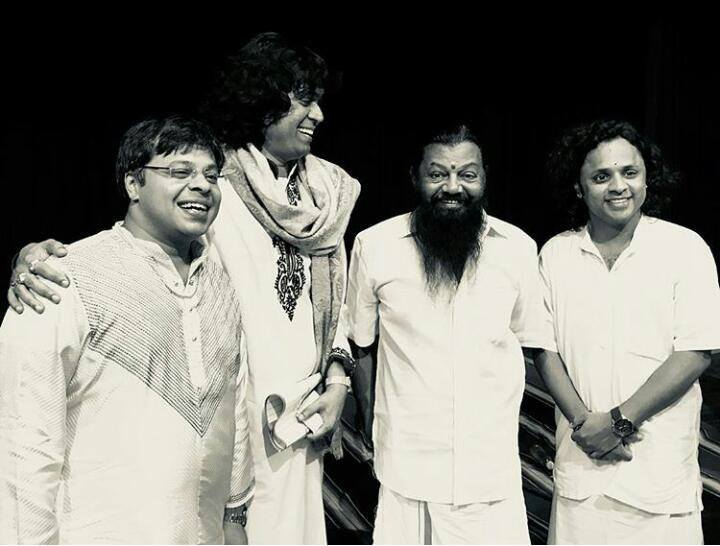 mandolin-rajesh-with-legends