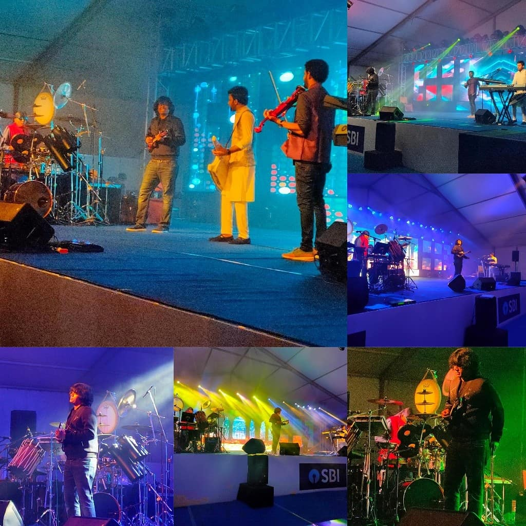 cochin-concert-of-mandolin-u-rajesh-along-with-a-sivamani-and-stephen-devassy