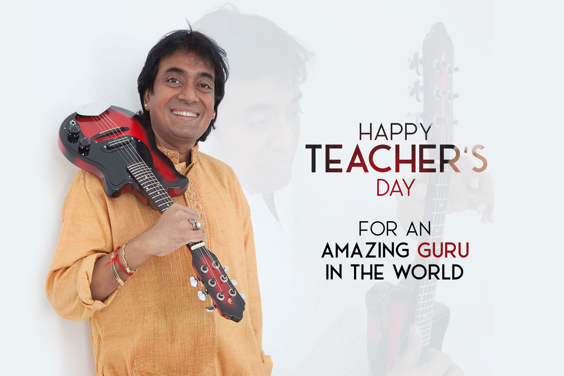mandolin-u-rajesh-wishes-teachers-day