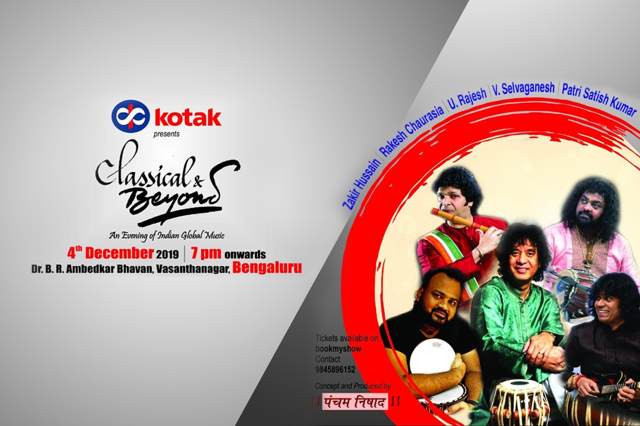 mandolin-rajesh-is-performing-tonight-along-with-legend-zakir-hussain