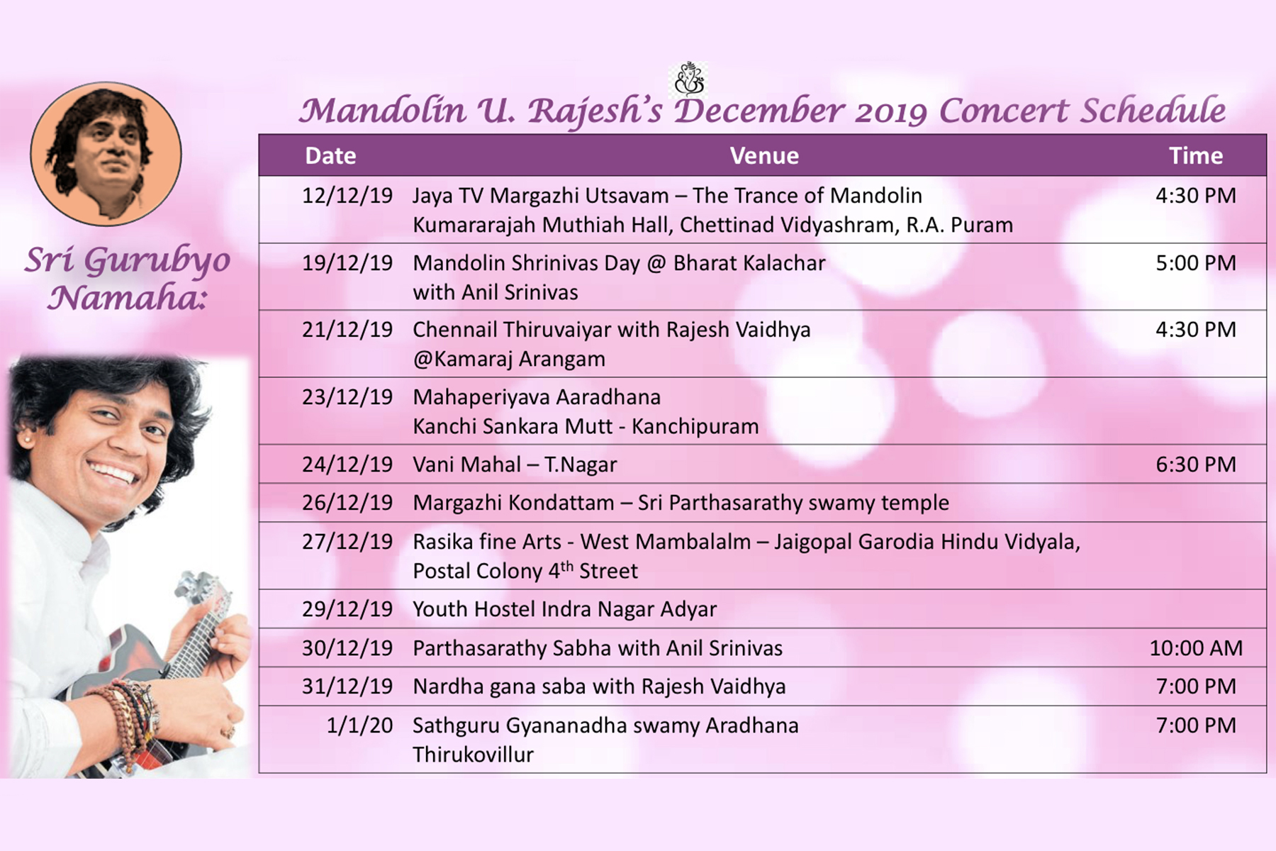 upcoming-december-concert-schedule-of-mandolin-u-rajesh