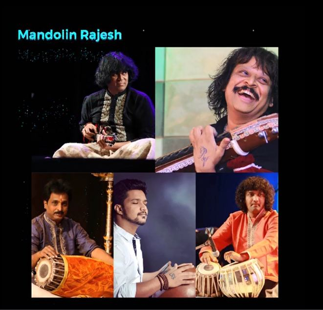 u-rajesh-mandolin-is-performing-today-at-kamaraj-arangam