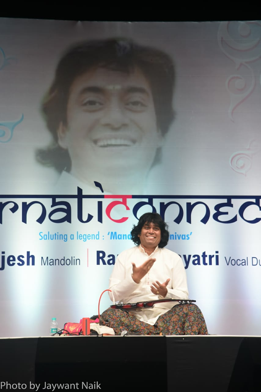 carnatic-connect-a-tribute-to-mandolin-u-srinivas-ji-by-mandolin-u-rajesh
