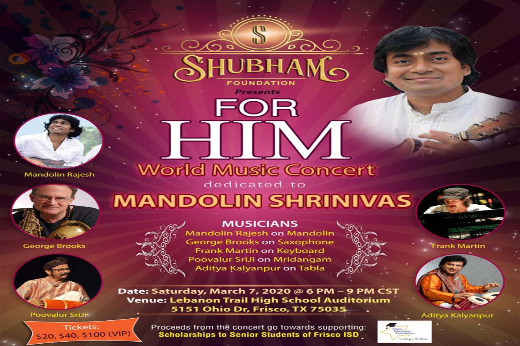 mandolin-u-rajesh-performing-at-dallas-on-7th-march